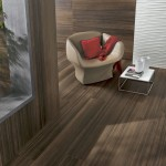 HDG Legno Wood-Finish Pavers – Eucalipsis