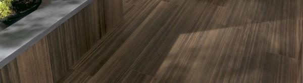 HDG Eucalypsis 60x60 Scene 2 top