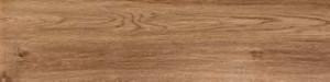 HDG Havana-04 30x120 Porcelain Planks
