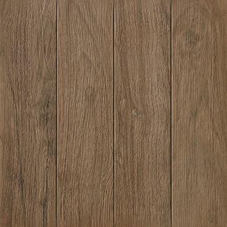 HDG Legno Wood-Finish Pavers – Hickory