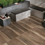 HDG Legno Wood-Finish Pavers – Quercia