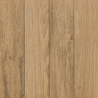 HDG Legno Wood-Finish Pavers – Venezia