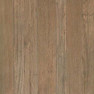 HDG Legno Wood-Finish Pavers – Vintage Chestnut