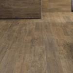 HDG Legno Wood-Finish Pavers – Vintage Chestnut