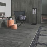 HDG Legno Wood-Finish Pavers – Vintage Grey