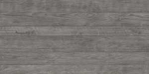 HDG Vintage Grey_Timber 45x90 Porcelain Tile