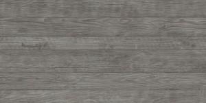HDG Vintage Grey_Timber 45x90 Porcelain Tile