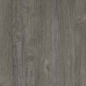 HDG Vintage Grey_Timber_60x60 Porcelain Pavers