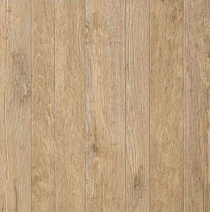 HDG Vintage Oak - Golden_Oak_60x60