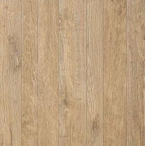 HDG Vintage Oak - Golden_Oak_60x60
