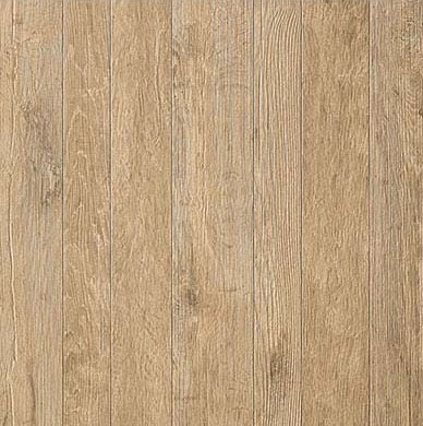 HDG Legno Wood-Finish Pavers – Vintage Oak
