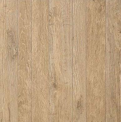 HDG Legno Wood-Finish Pavers – Vintage Oak