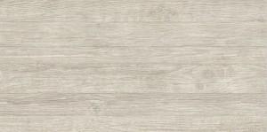 HDG Vintage White Pine 45x90 Porcelain Paver