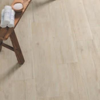 Vintage Pine Porcelain Paver Planks - HDG Building Materials