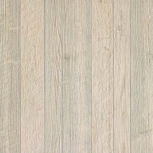 HDG Vintage White_Pine_60x60