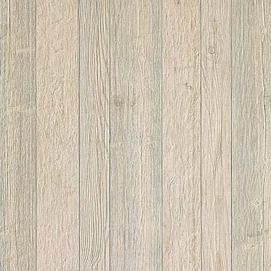 HDG Legno Wood-Finish Pavers – Vintage Pine