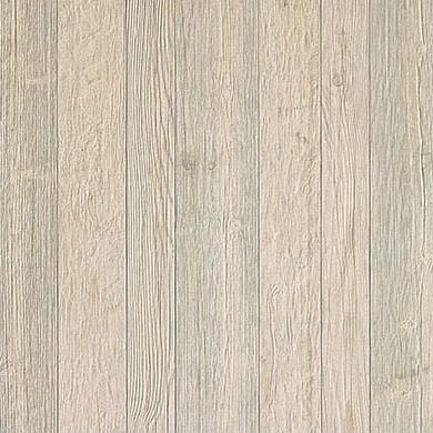 HDG Legno Wood-Finish Pavers – Vintage Pine