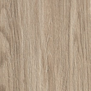 Legno HDG Arctica Cream White Porcelain Paver Wood Grain Detail
