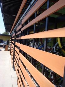 New Seasons - Resysta TruGrain - HDG Building Materials