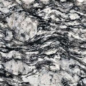 Paesaggio White White Granite 500x500 - HDG Building Materials