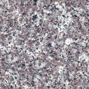 Pureo Plum Granite G664 500x500 - HDG Building Materials