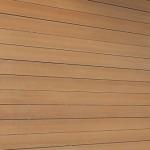 Resysta_Waikkiki_Beach_ - HDG Building Materials
