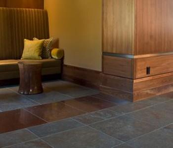 The-Allison-Resort 3 Limestone and Slate