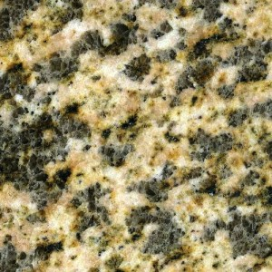 Tiger Yellow Granite 500x500 - HDG Building Materials