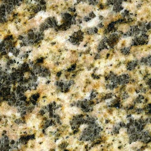 Tiger Yellow Granite 500x500 - HDG Building Materials