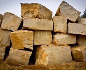 China Trip - HDG Building Materials