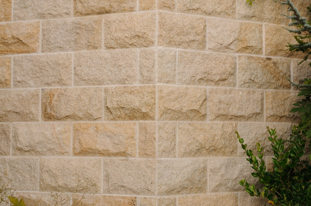 Natural Building Stones : Natural stone hdg building materials