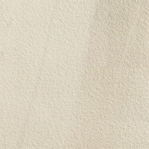 HDG Pavero Cream Porcelain Pavers- HDG Building Materials