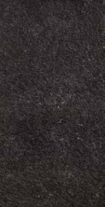 HDG Berona Dark 60x120 cm (24x48 in) Porcelain Paver - HDG Building Materials