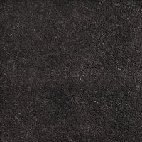 HDG Berona Dark 60x60 cm (24x24 in) Porcelain Paver - HDG Building Materials