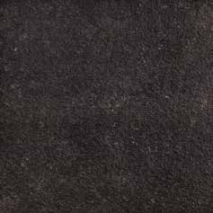 HDG Berona Dark 90x90 cm (36x36 in) cm Porcelain Paver - HDG Building Materials