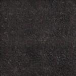 HDG Pietra Stone-Finish Pavers – Berona Dark