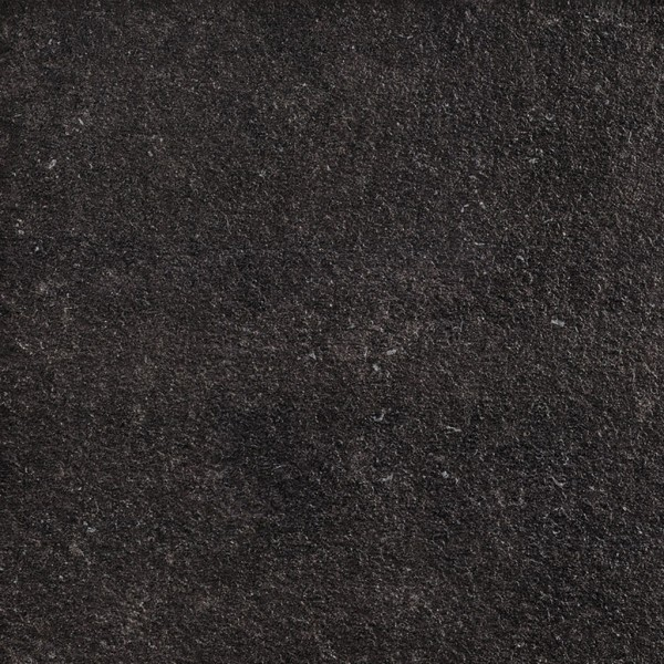 HDG Pietra Stone-Finish Pavers – Berona Dark