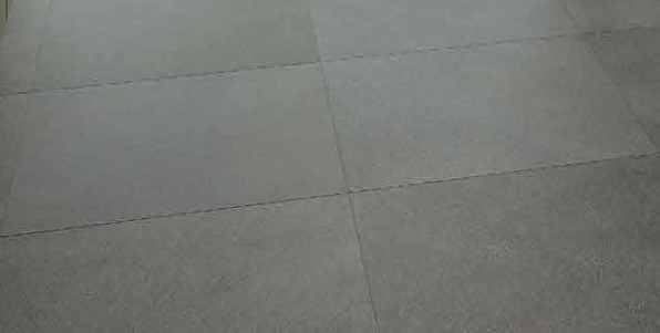 HDG-Blue-Porcelain-Paver-Alta-HDG Building Materials