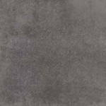 HDG Perlino Grey Limestone - Natural Stone