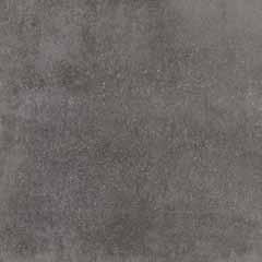 HDG Perlino Grey Limestone - Natural Stone