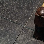 HDG Pietra Stone-Finish Pavers – Charcoal