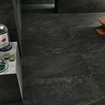 HDG Pietra Stone-Finish Pavers – Coke