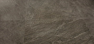HDG-Earth-Porcelain-Tile-Brave-Earth-HDG Building Materials