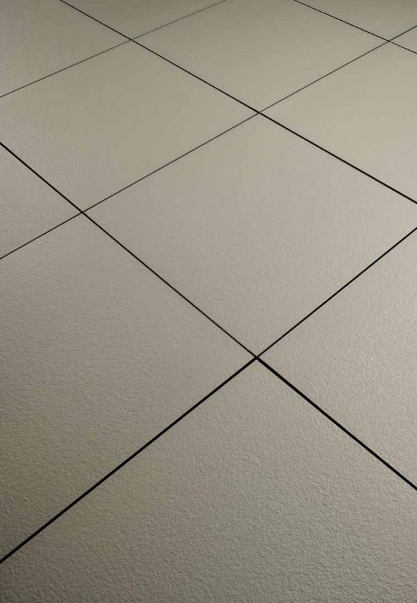 HDG Pietra Stone-Finish Pavers – Ecru