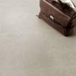 HDG Pietra Stone-Finish Pavers – Fondali