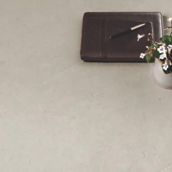 HDG Pietra Fondali Porcelain Paver - HDG Building Materials