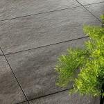 HDG Pietra Stone-Finish Pavers – Geyser