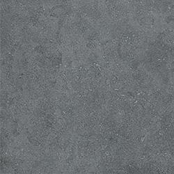 HDG Granado Porcelain Tile - Gray 60x60cm