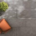 HDG Pietra Stone-Finish Pavers – NE Gris