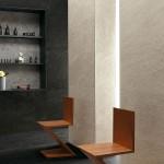 HDG Pietra Stone-Finish Pavers – Gypsum